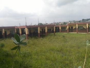 Great Offer: Nursery and Primary School for Sale in Sango, Ijoko, Sango Ota, Ogun, School for Sale