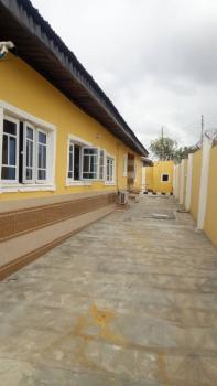 Newly Built 3 Bedroom Flat, Challenge, Ibadan, Oyo, Flat for Rent