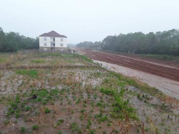Residential Plot of Land with C of O, Katampe (main), Katampe, Abuja, Residential Land for Sale