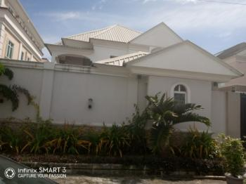 2 Bedroom Semi-detached Duplex, Lekki Phase 1, Lekki, Lagos, Semi-detached Duplex for Rent