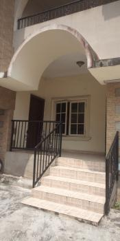 2 in The Compound 3 Bedroom Flat, Omole Phase 1, Ikeja, Lagos, Flat for Rent