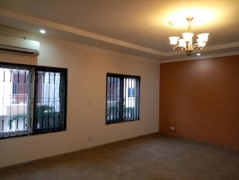 4 Bedroom Duplex, Mini Estate at Chevron Extension, Chevy View Estate, Lekki, Lagos, Terraced Duplex for Rent