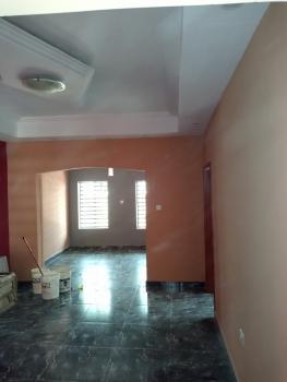 Newly Built 2 Bedroom Apartment, Peninsula Garden Estate, Sangotedo, Ajah, Lagos, House for Rent