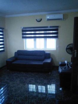 Furnished 5-bedroom Duplex, Erunwen, Ikorodu, Lagos, Detached Duplex for Sale