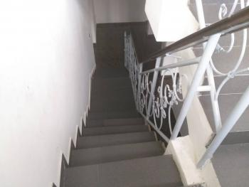 Lovely and Very Spacious 4bedroom Semi Detached Duplex with Ample Parking Space, Relatively New House, Behind Chevron, Chevy View Estate, Lekki, Lagos, Semi-detached Duplex for Rent