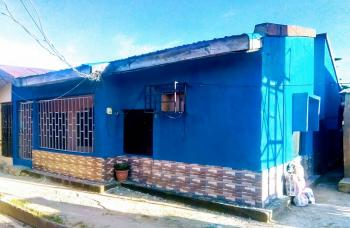 2 Bedroom Flat, Opposite Step Phamacy, Karu-jikowyi Road, Karu, Abuja, Flat for Rent