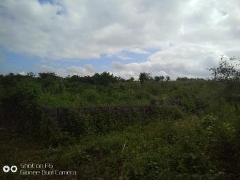 3000sqm Land, Pasali Kuje, Kuje, Abuja, Residential Land for Sale