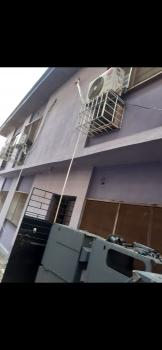 Massively 3 Bedroom Flat Apartment, Ojodu, Lagos, House for Sale