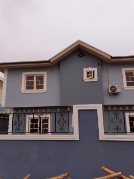 3 Bedroom Apartment, Thomas Estate, Ajah, Lagos, Flat for Rent