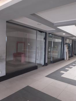 Shop Space, Oniru, Victoria Island (vi), Lagos, Plaza / Complex / Mall for Rent