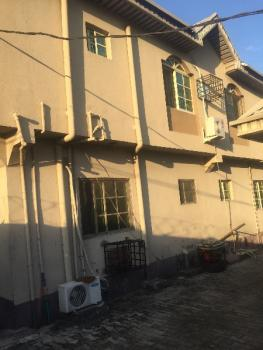 Luxury Mini Flat, University View Estate, Crown Estate, Ajah, Lagos, Mini Flat for Rent