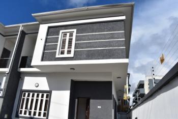 Newly Built 4 Bedroom Semi-detached Duplex, Off Ikate Road, Ikate Elegushi, Lekki, Lagos, Semi-detached Duplex for Rent