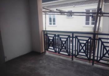 4 Bedrooms Semi Detached Bungalow, Pearl Garden Estate, Sangotedo, Ajah, Lagos, Semi-detached Bungalow for Sale