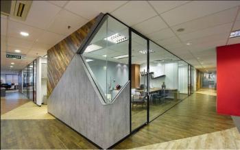 Office Renovation Service, Abuja, Jabi, Abuja, Office Space for Rent