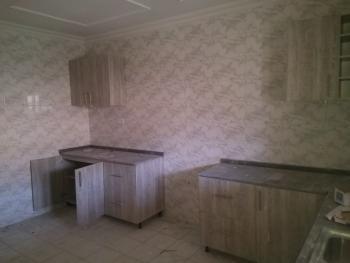 Luxury One Bedroom, Area 2 Garki, Area 2, Garki, Abuja, Mini Flat for Rent