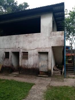 Guest House, Coca Cola Road Ota, Abeokuta South, Ogun, Hotel / Guest House for Sale