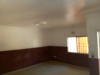Spacious 1 Bedroom Flat, Life Camp, Gwarinpa, Abuja, Mini Flat for Rent