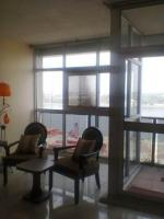 Hot And Luxury 3 Bedroom Apartment, Victoria Island (vi), Lagos, 3 Bedroom Flat / Apartment For Rent