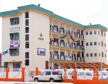 School, Ikorodu, Agric, Ikorodu, Lagos, School for Sale
