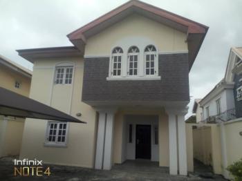 Luxury Six Bedroom Detached House, Lekki Phase 1, Lekki, Lagos, Detached Duplex for Rent