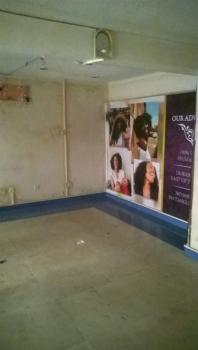 a Shop for Make Up Studio, Fashion / Other Commercial Use, Directly on Opebi Road, Opebi, Ikeja, Lagos, Shop for Rent