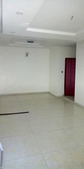 Serviced 2 Bedroom Flat, Lekki Horizon 2 By Meadow Hall Sch, Ikate Elegushi, Lekki, Lagos, Flat for Rent