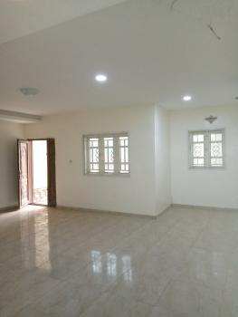 3 Bedroom Flat, Lawyers Estate, Kara, Ibafo, Ogun, Flat for Rent