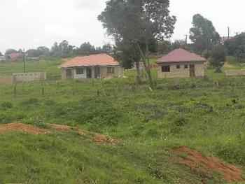 Land, Makogi Area, Magboro, Ogun, Residential Land for Sale