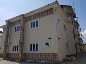 3 Bedroom Commercial Property with Bq, Lekki Phase 1, Lekki, Lagos, Office Space for Rent