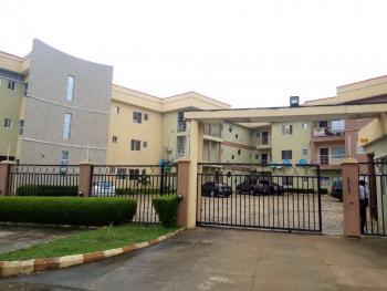 Well Finished 3 Bedroom Flat, Close to Stella Maris School, Life Camp, Gwarinpa, Abuja, Mini Flat for Sale