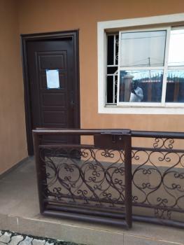 2 Bedroom Flat, Close to Area 1 Garki Roundabout, Durumi, Abuja, Flat for Rent