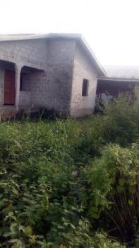3 Bedroom Ensuite, Afri Bank Estate, Lekki Expressway, Lekki, Lagos, House for Sale