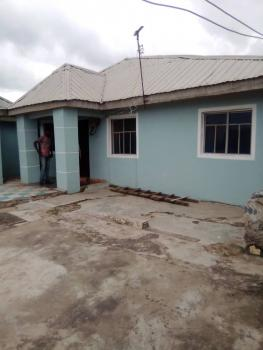 3 Bedroom Flat, Jankara, Ijaiye, Lagos, Flat for Rent