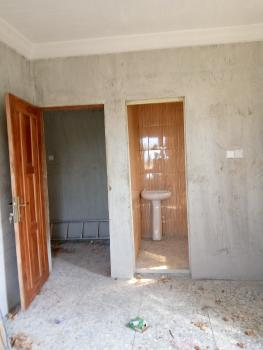 Room Self Contained, Magboro 2, Magboro, Ogun, Self Contained (single Rooms) for Rent