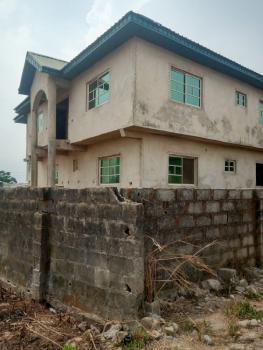 Apartment, Ikorodu, Lagos, Block of Flats for Sale
