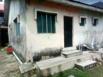a Room and Palour, Along Lbs, Lekki Gardens Estate, Ajah, Lagos, Mini Flat for Rent