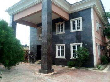 5 Bedroom Duplex, Along Lbs, Olokonla, Ajah, Lagos, Detached Duplex for Rent
