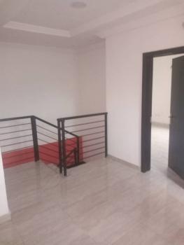 Fantastic 2 Bedroom Duplex, Destiny Homes Estate, Ajah, Lagos, Semi-detached Duplex for Rent