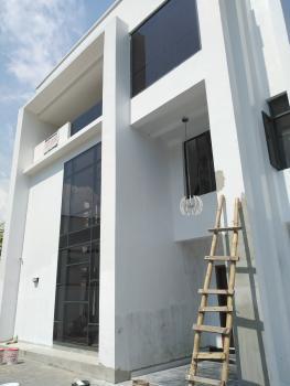 a Superbly Finished 5 Bedrooms Detached Duplex Ensuite, Old Ikoyi, Ikoyi, Lagos, Detached Duplex for Sale