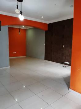 3 Bedroom Terraced Duplex, Ikota Lekki, Ikota Villa Estate, Lekki, Lagos, Terraced Duplex for Rent