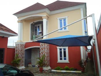 Luxury 2 Bedroom Apartment with Modern Fittings, Bening Mayfair Gardens, Awoyaya, Ibeju Lekki, Lagos, Flat for Rent