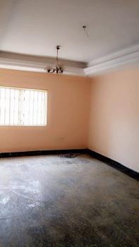 Luxury 4 Bedroom Semi Detached Duplex, Phase 2, Magodo, Lagos, House for Rent