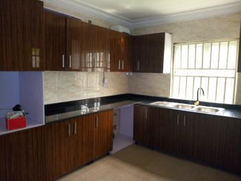 New 3 Bedroom Apartment, By Salem, Ilasan, Lekki, Lagos, Flat for Rent
