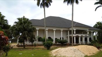 Magnificent and Timeless  Edifice, Sapele/warri Road,amukpe, Sapele, Delta, Hotel / Guest House for Sale