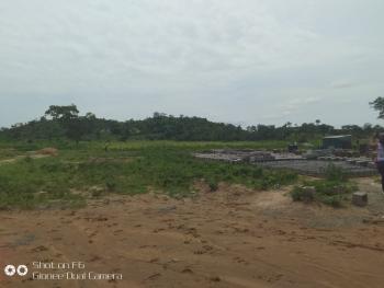 1000sqm Residential Land, Off Jukwoyi Road, Phase 3, Jukwoyi, Abuja, Residential Land for Sale