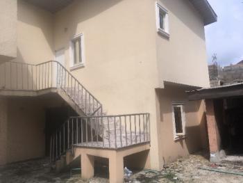 Executive, Chevron Drive Road, Chevy View Estate, Lekki, Lagos, Mini Flat for Rent
