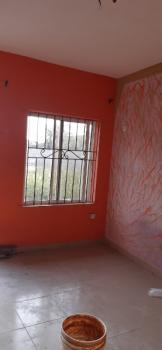Clean Room Self Contained, United Estate, Sangotedo, Ajah, Lagos, Self Contained (single Rooms) for Rent