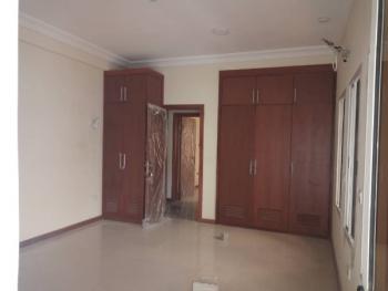 Self Service 3bedroom Flats, Igbokushut Opposite Jakande First Gate, Ilasan, Lekki, Lagos, Flat for Rent