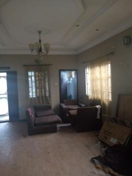 3bedroom Bongalow, Agboyi Rd, Alapere, Ketu, Lagos, Detached Bungalow for Sale