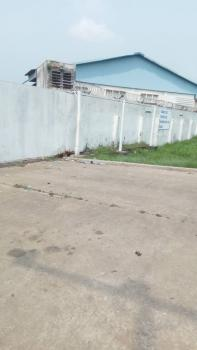 Well Level Table Dry Land at Site and Services, Gloryland Estate, Isheri Olofin, Alimosho, Lagos, Residential Land for Sale